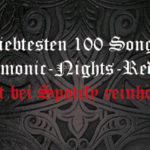 The Very Best of 2020 – die Top 100-Songs der Demonic-Nights-Redaktion