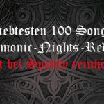 The Very Best of 2020 – die Top 100-Songs der Demonic-Nights-Redaktion