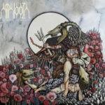 Appalooza – The Holy Of Holies