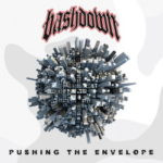Bashdown – Pushing The Envelope