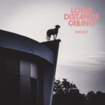 Long Distance Calling – Ghost