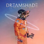 Dreamshade – A Pale Blue Dot
