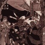 Dunbarrow – Dunbarrow III