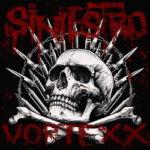 Siniestro – Vortexx