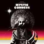 Robots Of The Ancient World – Mystic Goddess