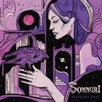 Somnuri – Nefarious Realm