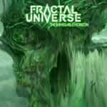 Fractal Universe – The Impassable Horizon