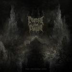 Praise The Plague – The Obsidian Gate