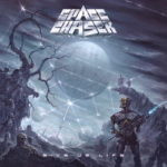 Space Chaser – Give Us Life