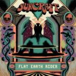 Suncraft – Flat Earth Rider
