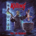 Killing – Face The Madness