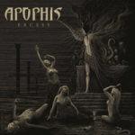 Apophis – Excess