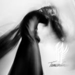 Indigo Raven – Looking For Transcendence