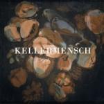 Kellermensch