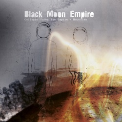 Collapse Under The Empire / Mooncake