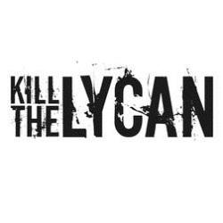 Kill The Lycan