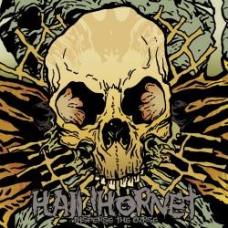 Hail!Hornet