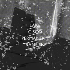 Lake Cisco