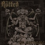 The Rotted
