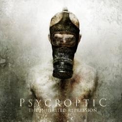 Psycroptic