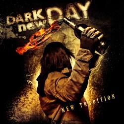 Dark New Day