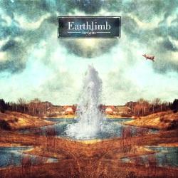 Earthlimb