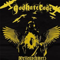 GodHateCode