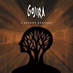 Gojira