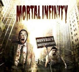 Mortal Infinity