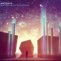 *Ancients