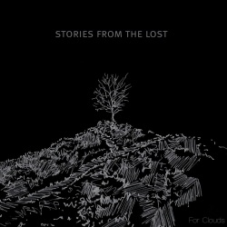 Stories From The Lost