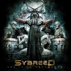 Sybreed