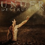 Under Destruction