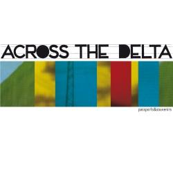 Across The Delta