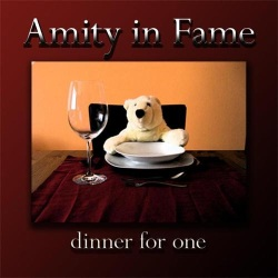 Amity In Fame