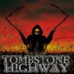 Tombstone Highway