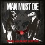 Man Must Die