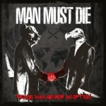 Man Must Die