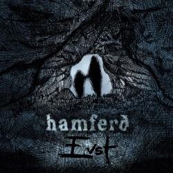 Hamferð
