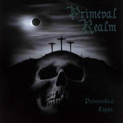 Primeval Realm