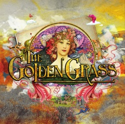 The Golden Grass