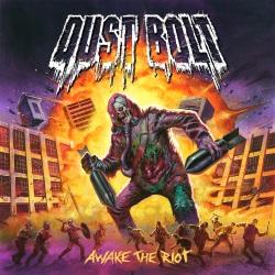 Dust Bolt