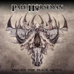 Pale Horseman