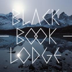 Black Book Lodge