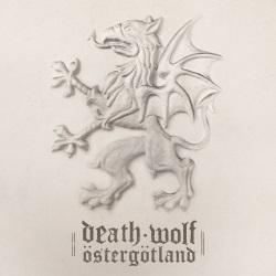 Death Wolf