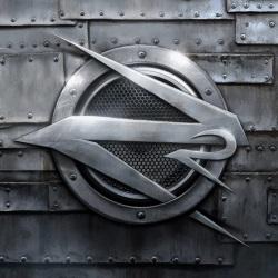 Devin Townsend Project - Z²