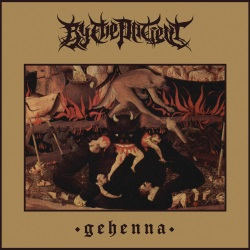 By The Patient - Gehenna