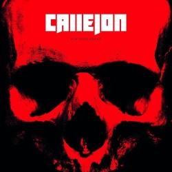 Callejon - Wir sind Angst