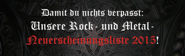 rock-metal-neuerscheinungen_banner