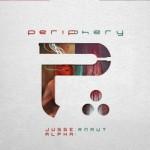 Periphery - Juggernaut: Alpha / Juggernaut: Omega